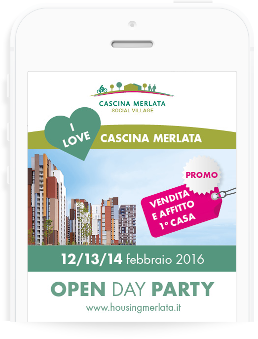 iphone copia_open day
